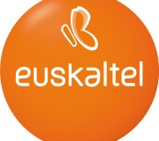 Euskaltel incluye datos ilimitados en apps en su combinado familiar