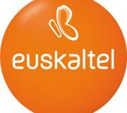 Euskaltel reorganiza su TV
