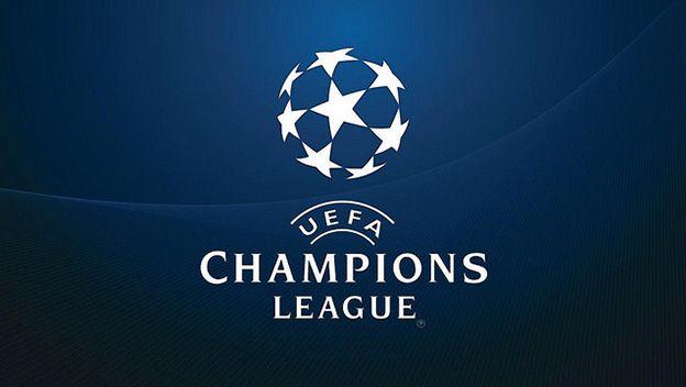 Vodafone se retira de la puja por la Champions League