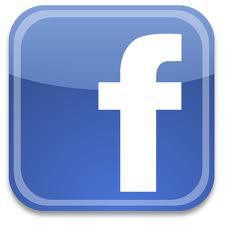 Facebook mantiene en sus servidores fotos eliminadas hace tres años.