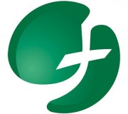 FACUA denuncia los 15 principales abusos de los proveedores de acceso a la red
