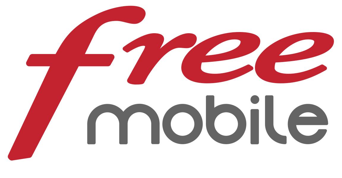 Tarifa Móvil barata en Francia, con Free Mobile