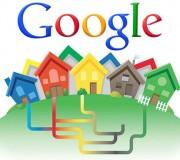 La fibra óptica de Google sigue extendiéndose