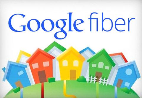 Google Fiber quiere ofrecer 10 Gbps de velocidad