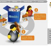 Aplicaciones y Herramientas para la Gestion de Empresas