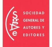 La SGAE cree que aumentarán las descargas ilegales por la subida del IVA