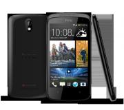 Llega a España el nuevo HTC Desire 500