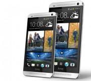 HTC One Mini ya es oficial