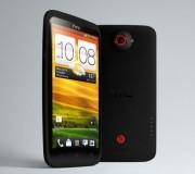 Llega el nuevo HTC One X+