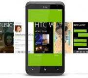 HTC Titan III, el terminal que pretende competir con el iPhone 5 y el Nexus 4