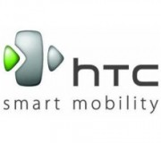 HTC muestra su nuevo HTC One