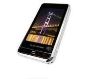 Hasee prepara un nuevo Smartphone
