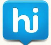 Hike Messenger, otro competidor más para WhatsApp