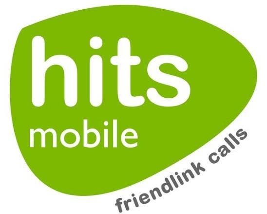 Hits Mobile limita sus tarifas «ilimitadas»