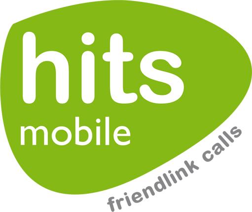 Hits Mobile mejora sus tarifas y bonos