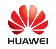 Huawei y su prototipo de Smartphone de 8,5 pulgadas