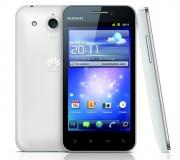 Huawei Ascend Mate, el terminal de 6,1 pulgadas