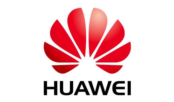 Huawei comenzará a desarrollar la conexión 5G