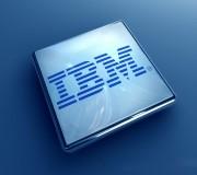 IBM diseña una nueva tecnología que proporciona Internet a 100 Gb por segundo