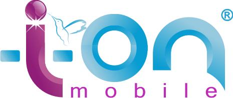 ION Mobile mejora sus tarifas para empresas y particulares