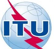 La ITU quiere 20 Mbps a un precio de 20 dólares