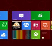 Cómo deshacerse de la interfaz Metro en Windows 8