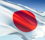 Hasta 2 años de prisión por descargar y 10 por subir contenidos ilegales, en Japón