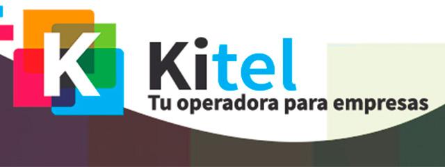 Kitel