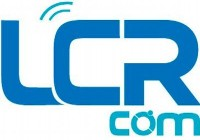 LCR Móvil