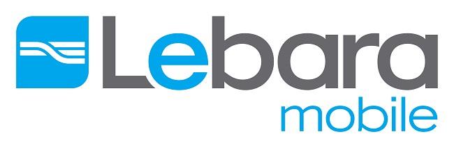 Lebara lanza un nuevo bono para hablar y navegar