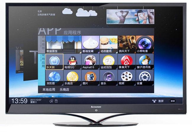 Android 4.0 para cualquier televisión gracias a HDMI Dongle