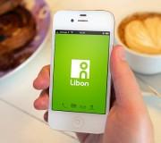 Libon, el 'Whatsapp' de Orange