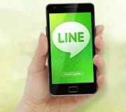 Line, el todo en uno de mensajería