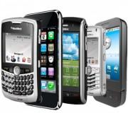 Las llamadas móviles podrían ser gratuitas dentro de poco