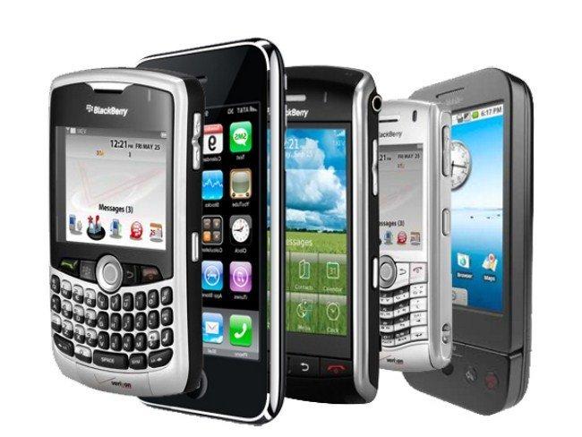 Llamadas a Móviles gratis