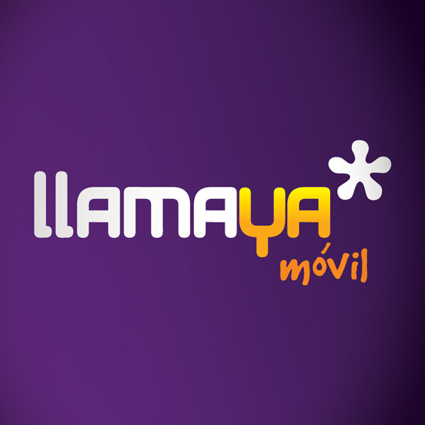 Llamaya amplía su catálogo de tarifas móvil y de internet