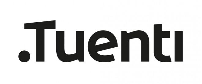 .Tuenti lanza su nueva promoción «para amigos»