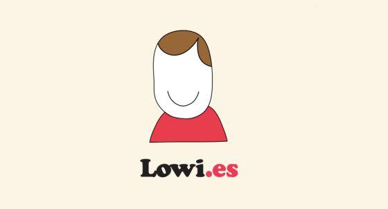 Los clientes de Lowi ya pueden compartir megas