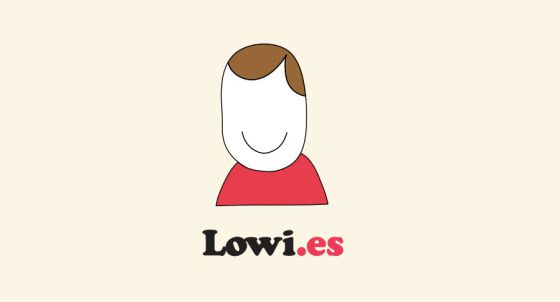 Lowi regala el acceso a HBO España durante seis meses