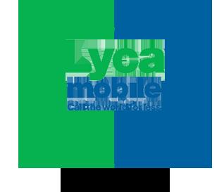 Lycamobile ofrece el giga más barato: 3,7 euros