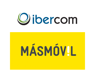 MásMóvil Ibercom compra Neo y tendrá acesso 4G