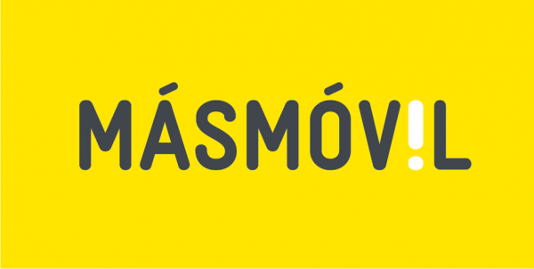 Ofertas convergentes de MásMóvil – Agosto 2015