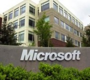 Microsoft desecha la posibilidad de fabricar un móvil