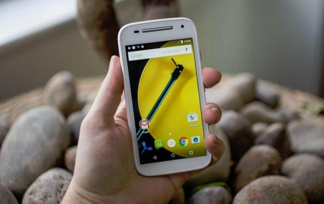 Mejores tarifas móviles con llamadas ilimitadas