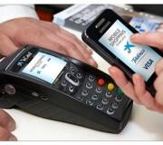 Banesto inicia el despliegue masivo de TPVs con NFC