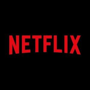 Movistar y Netflix planean un acuerdo para compartir sus contenidos