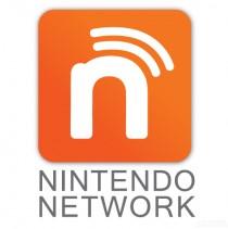 Nintendo Network, la próxima red de juegos online de Nintendo.