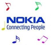 Nokia no descarta utilizar Android en el futuro