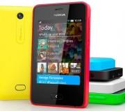 Nokia Asha 501, ya a la venta