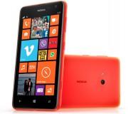 Así es el nuevo Nokia Lumia 625